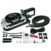Derale-Direct-Fit-Jeep-Wrangler-Remote-Transmission-Cooler-Kit