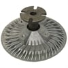 Derale-Mechanical-Fan-Clutches