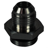 Derale 59008 - Derale Adapter Fittings and Accessories