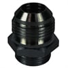 Derale 59010 - Derale Adapter Fittings and Accessories