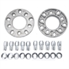 Cragar 29200 - Cragar Wheel Spacers