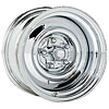 Cragar-Chrome-Vegas-Wheels