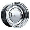 Cragar-Chrome-Rally-Wheels