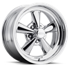 Cragar-610C-Series-S-S-Chrome-RWD-Wheels
