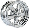 Cragar-61C-Series-S-S-Super-Sport-Chrome-Wheels