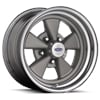 Cragar-61G-Series-S-S-Super-Sport-Gray-Wheels