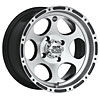 Black-Rock-ATV-100-Series-Revo-Wheels