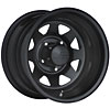 Black-Rock-929-Series-Black-Jack-Wheels