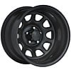 Black-Rock-942-Series-Type-D-Wheels