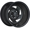 Black-Rock-975-Series-Blade-Wheels
