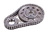 Crane-Cams-Billet-Steel-Roller-Timing-Chain-Sets
