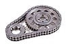 Crane-Cams-Pro-Series-Billet-Steel-Roller-Timing-Chain-Sets