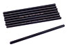 Crane Cams 36631-16 - Crane Cams Chromemoly Pushrods