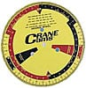 Crane Cams Tools & Garage Gear
