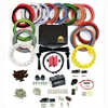 Coach-Controls-Coach-1-Wiring-Kits