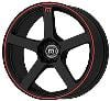 Motegi-MR116-Series-Matte-Black-w-Red-Stripe-Finish-Wheels