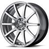 American-Racing-Motegi-Series-SP10-Hyper-Black-Wheels