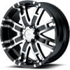 American-Racing-Helo-Series-835-Gloss-Black-Wheels