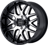 American-Racing-910-Series-Machined-Wheel