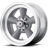 American-Racing-VN309-Series-Torq-Thrust-Original-Wheels