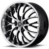 Lorenzo-WL027-Series-Chrome-w-Gloss-Black-Finish-Wheels