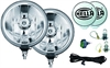 Hella-500-Light-Kits