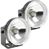 Hella-Optlux-1300-Series-Halogen-Driving-Lamps