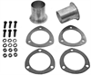 Dynomax 88307 - Dynomax Exhaust Accessories
