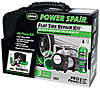 Slime-Power-Spair-Flat-Tire-Repair-Kit