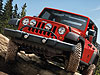 Mopar-Accessories-Light-Bar