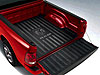 Mopar-Accessories-Truck-Bed-Mats