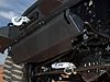 Mopar-Accessories-Skid-Plates
