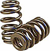 Comp-Cams-Beehive-Valve-Springs