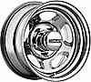 Cragar-441-Series-Chrome-Wheel