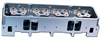 Dart-Small-Block-Chevy-15-Degree-Aluminum-Cylinder-Heads