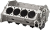 Dart 31711113 - Dart Small Block Chevy Race Series Aluminum Blocks