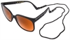 Deist Safety 08530 - Deist Driving Glasses