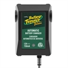 Battery Tender 021-0123 - Battery Tender Battery Chargers