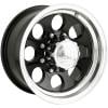 Ion-171-Series-Black-Baja-Wheels