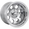 Ion-171-Series-Polished-Baja-Wheels