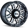 Ion-186-Series-Black-Wheels