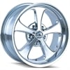 Ridler-645-Series-Chrome-Wheels