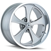 The Wheel Group #645-7765GP - The Wheel Group Bargain Wheels