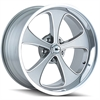 Ridler-645-Series-Grey-w-Polished-Lip-Wheels