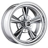 Ridler-675-Series-Chrome-Wheels