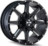 CaliOffRoad-Busted-Satin-Black-Wheels