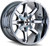 CaliOffRoad-Busted-Chrome-Finish-Wheels