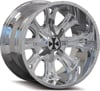 CaliOffRoad-Americana-Chrome-Finish-Wheels