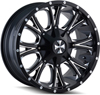 CaliOffRoad-Americana-Satin-Black-Wheels