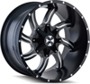 CaliOffRoad-Twisted-Satin-Black-Wheels